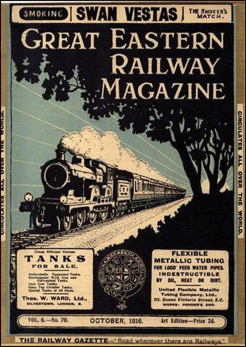 Great-eastern-railway-magazine-2